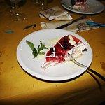 Foto Osteria Antico Boschetto