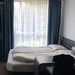 Living Hotel Kaiser Franz Joseph by Derag Photo