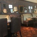 Foto de KOLLAZS - Brasserie & Bar