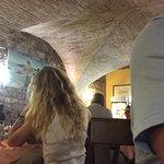 Ristorante Pizzeria I Monaci의 사진
