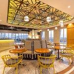 Great Diponegoro Hotel