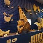 장생포고래박물관의 사진