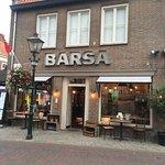 Photo of Barsa