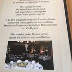 Kuchlverzeichnis照片