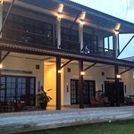 Photo of Nakorn Cafe Guest House and Restaurant