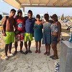 Foto van Beach Egisto 38