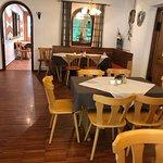 Photo of Restaurant - Cafe Kainz