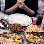 Photo de Mayrig Beirut