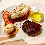 filet-mignon-lobster_large.jpg