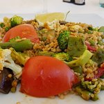 Photo of Restaurant Brisas