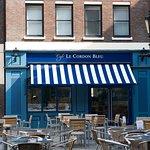 Café Le Cordon Bleu London의 사진