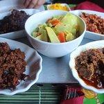 Foto van Bogor