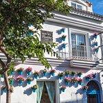 Hotel Pueblo - Boutique Hotel