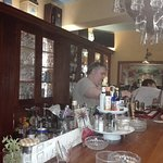 Photo of Art Cafe-Bar Foiniki