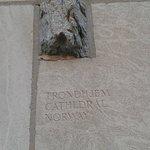 Zdjęcie Tribune Tower