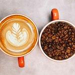 Beautiful Coffee