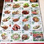 ภาพถ่ายของ ร้านอาหาร สุดทางรักแหลมฉบัง