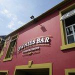 Foto de Ownies Bar