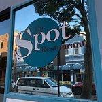 Φωτογραφία: The Spot