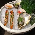 Photo of Restaurante Sensu