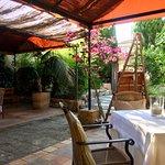 Photo of Sa Sal Restaurant