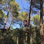 Parco dei Briganti Foto
