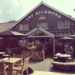 Bilde fra The Richmond
