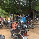 Photo of Hue Motorbike Tour