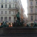 Foto de Neuer Markt