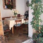 Photo of Trattoria Bella Venezia