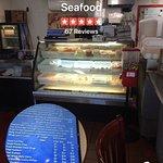 Φωτογραφία: Mac's Seafood