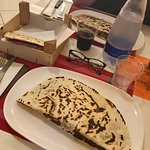 Photo de Piadina E Crescione Da Gilly