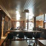 Valokuva: Båtski Bar