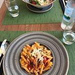 Photo of La Pasta Restaurant