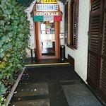 Foto de Ristorante Pizzeria Centrale