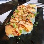 Foto de Umami Sushi and More