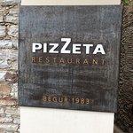 Foto de Pizzeria Pizzeta