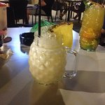 Photo of Sambhad Cafe Cocteleria