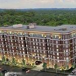 Residence Inn Nashville Green Hills