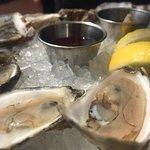 Foto di Matunuck Oyster Bar