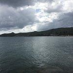 Foto de Cockleshell Beach