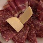 Photo of Osteria di Castelvecchio