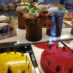Foto di The Gallery of Artistic Cakes