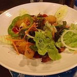 Photo of Patong Corner Restaurant