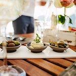 ภาพถ่ายของ Seerestaurant Rose