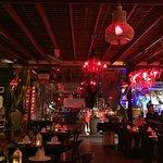 Bild från The Longtail Boat Restaurant