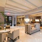 The Bristol Panama Hotel