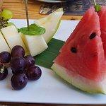 Photo of Coya Bar - Restaurant