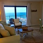 Tropical Suites Daytona Beach
