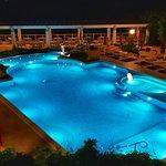 Grand Hotel Royal Photo